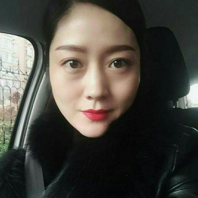 miss_琳