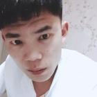 马云是我二叔