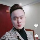 @yujian~遇见
