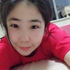 Miss_孟
