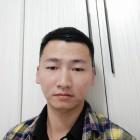 jiadong_katou