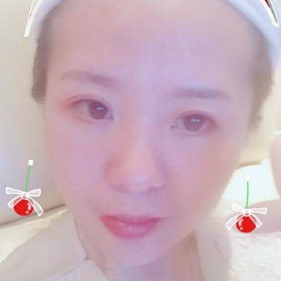 小娘鱼Sunny