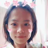 Mayzhou