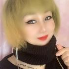 艳子化妆品
