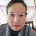 广东人在上海