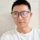 岩枫YANFENG