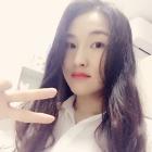Yunshu_Bai