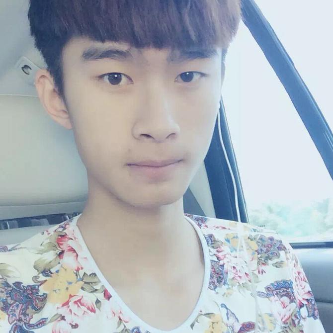刘huan