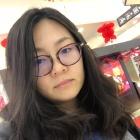 Yaoyao