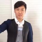 DS_独影阑珊