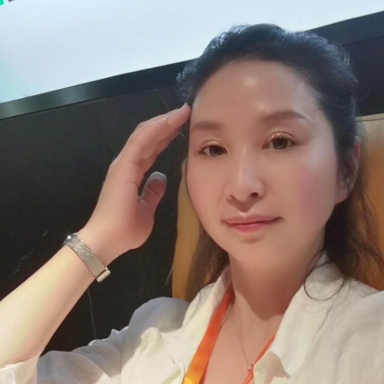 yue傲娇