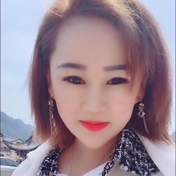 唐朝的女人