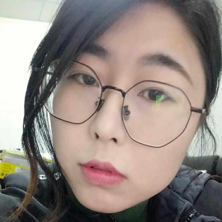 丫头_丫二