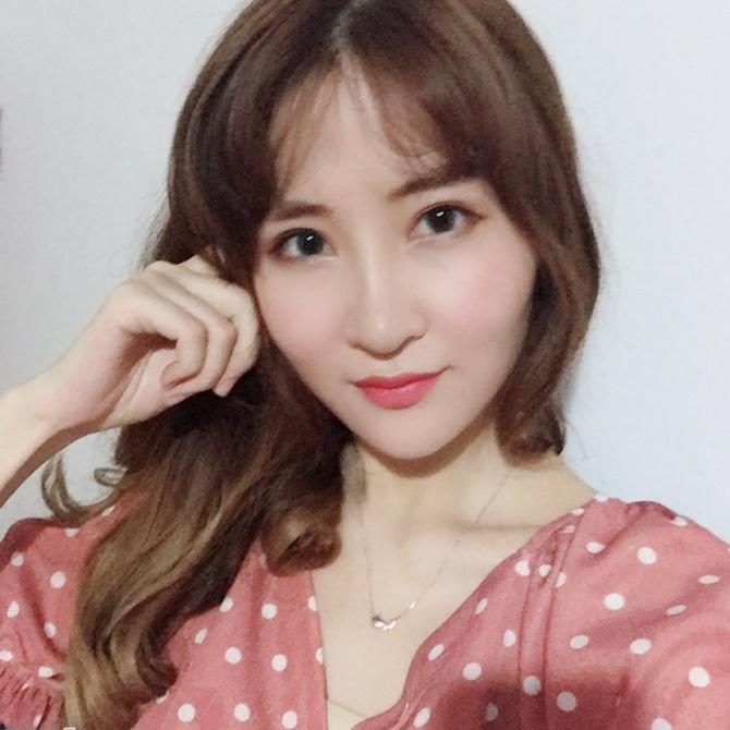 Nancy_
