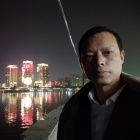 我来自合川