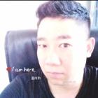 Qiaoyi