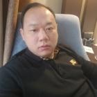 刘强缺个东