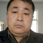 aiweiyi
