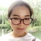 Clairezhou