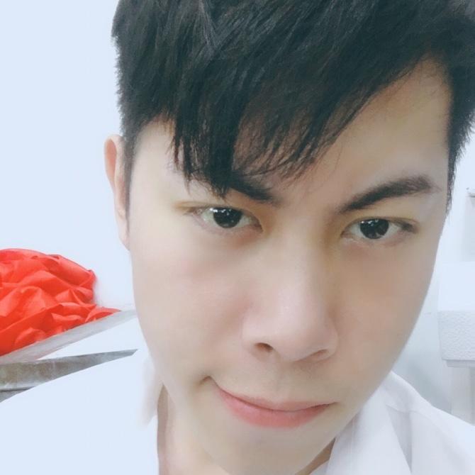 Chok峰