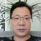 Yun水瑶