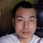 杨林林1991