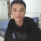 我是袁州区的
