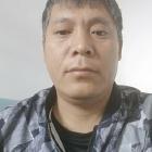 jianGfujun