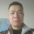 单身男在北京