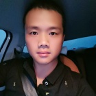 李宁2407