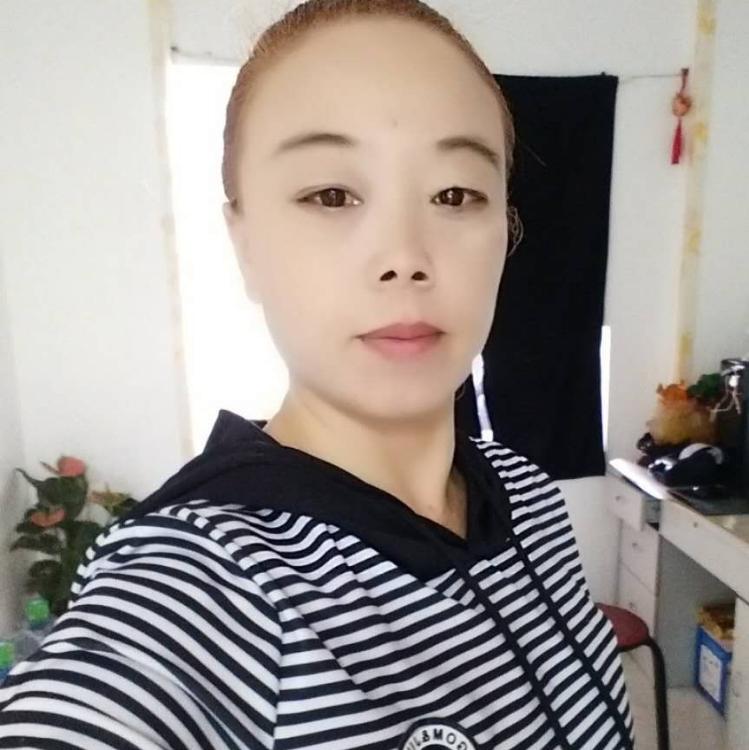 shihonG