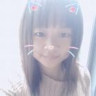 chen娜