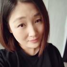 妍妍love