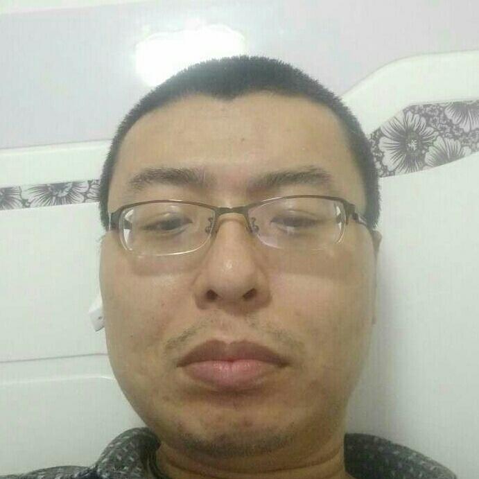 哈尔滨苏苏