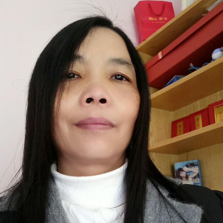 王金菊郴州