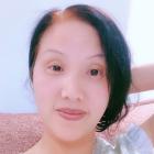 郑州王灵霞