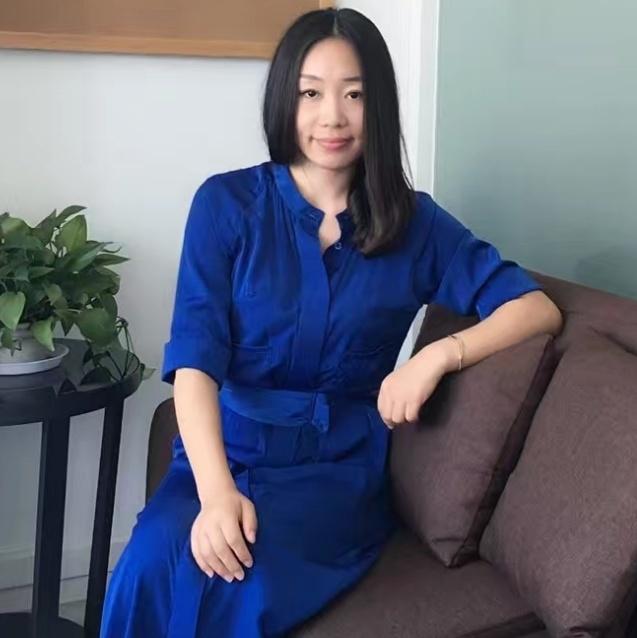 Amyzhang