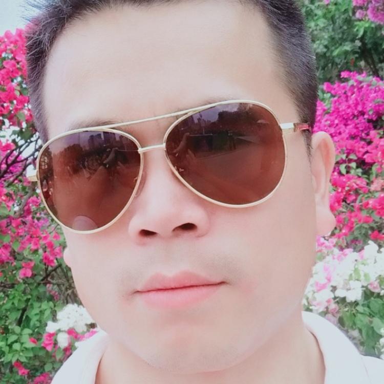 shuaiGuopinG