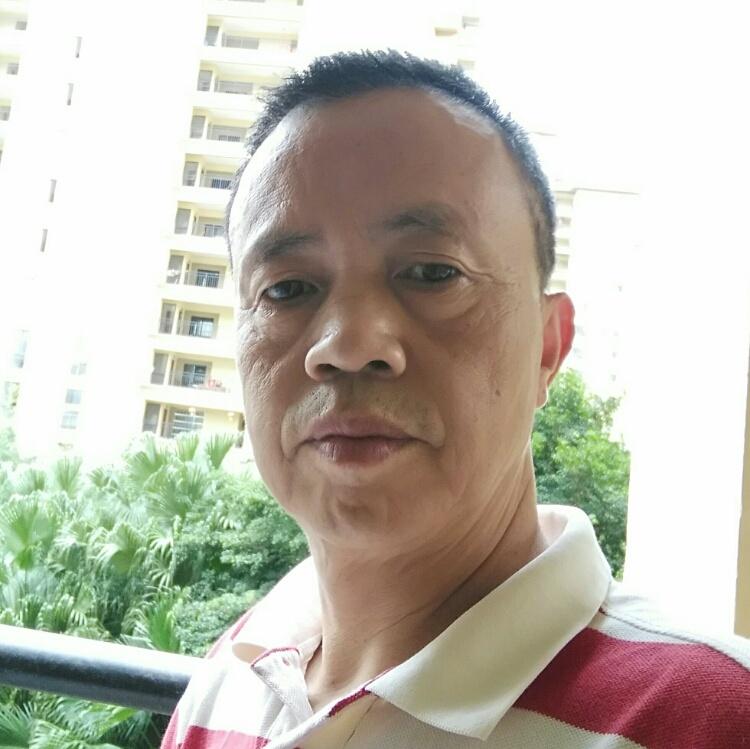 huanhue