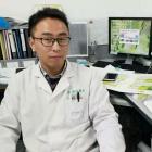 Mr_zhang