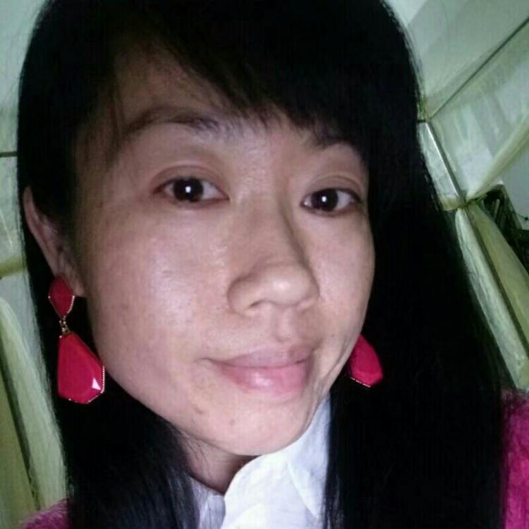 Yang莉