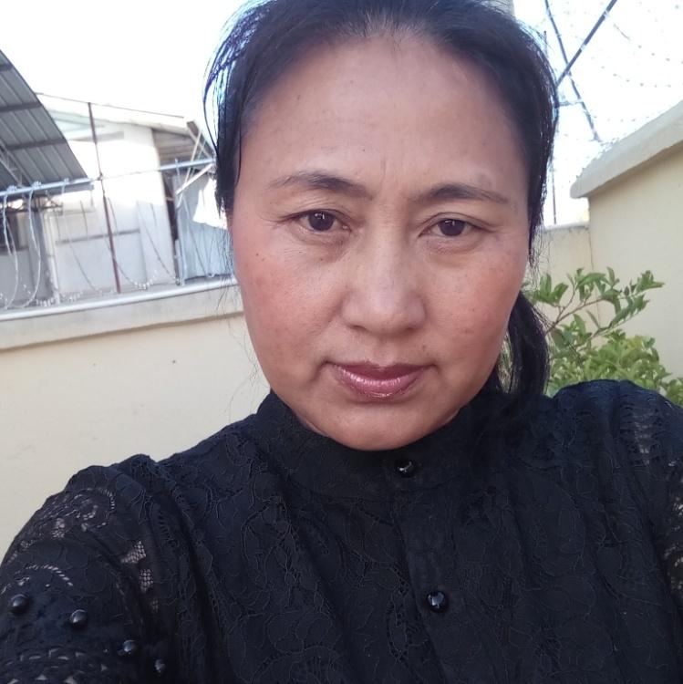 fayefaye