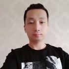 panzhongyi