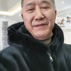 youhu黄牛