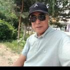 新疆工作的天津人