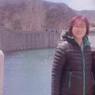 Yyuan