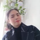 菲_凡zHEN