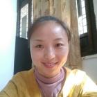 蕙宁431
