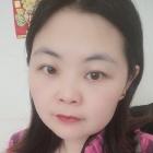 三文鱼小姐