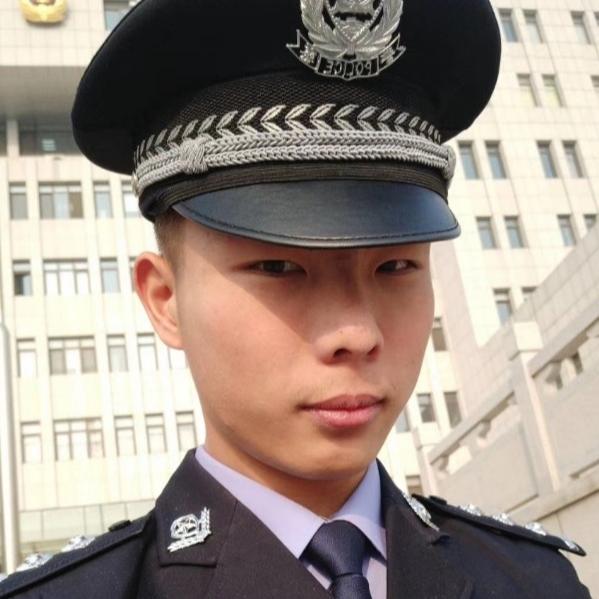 Zhangkay